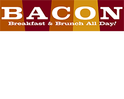 bacon_logo